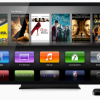 The new Apple TV: compact, stylish, and riddled with issues