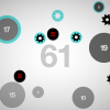 Game Review: Hundreds, a puzzle game with some new tricks