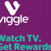 How to cash in with Viggle: Earn money while watching TV