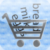 3 apps to make grocery shopping easier