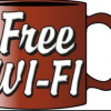 Wi-Fi Etiquette: When is it appropriate to ask for access?