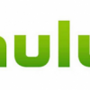 What happened, Hulu?