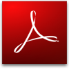 How to uninstall Adobe Acrobat Reader and open PDFs in your browser instead