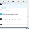 Echofon for Firefox dies after Twitter API changes - Here's how to get it back
