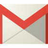 A look at Gmail's new inbox with automatic email sorting
