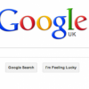 Google Search: More advertising leaves less room for organic results