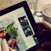 Reading magazines on the iPad: A great, but confusing experience