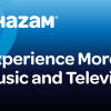 Music discovery app Shazam raises $40 million in preparation for IPO