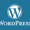 "Top five reasons why WordPress is the best ""Press"""