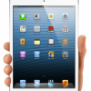 Review: My first week with the iPad Mini