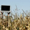 Rural Internet Options are Slim, Expensive