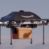 The Latest on Amazon's Drone Delivery System
