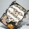 How To: Securely Erase Your Hard Drive Using DBAN