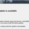 Important Adobe Update Available, But There's a Catch – You Might Need to Update Manually