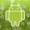 Android Secret: Hidden Android Testing Menu Reveals Detailed Diagnostics