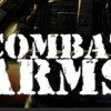 Game Review: Combat Arms (PC)