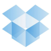 Dropbox: Going Beyond Storage