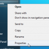 How To: Change The Default Location of Documents, Pictures, and Music Folders in Windows