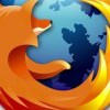 How To: Make The Most Of Your Bookmarks In Firefox