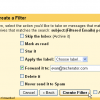 How To: Automatically Forward Emails to Multiple Recipients in Gmail