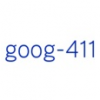 Google 411: A Sad Farewell