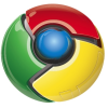 Google Chrome Turns 1, Celebrates With Great JavaScript Performance