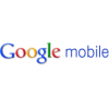Get Search Results From Google on the Go via Text Message