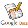 Curious About Google Docs? Now You Can Try It Without a Google Account