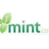 Create Budgets, Visualize Expenses, and Reduce Debt for Free with Mint.com
