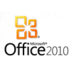 Microsoft Office 2010 Beta Expires October 31st