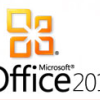 Great Deal: Buy Office 2007 Now, Get Free Upgrade to Office 2010 in June