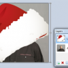 How to Scale Images While Retaining Aspect Ratio in Paint.NET