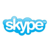 Skype Rolls Out Version 5.0 With Facebook Integration and 10-Way Video Calling