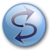 Synchronize and Backup Your Files with SyncToy 2.0