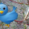Twitter Now Supports Geotagging (but you have to enable it first)