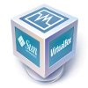 How to Install VirtualBox in Fedora 11
