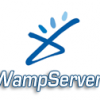 Create your own Apache, MySQL, and PHP testing server with WAMP