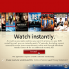 Netflix Instant Watch Now Available in Windows 7 Media Center