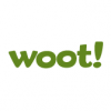 Score Great Deals on Woot.com with Firefox and Chrome Browser Extensions