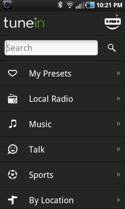 Getting Started with Android: Memos and Streaming Radio