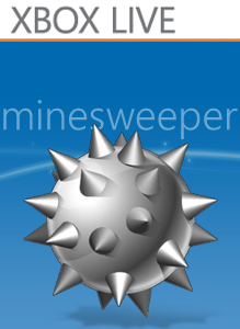 Minesweeper for Windows Phone