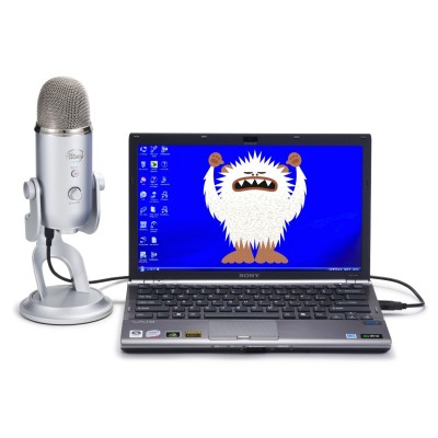 how to create an audio podcast with professional quality sound techerator. Black Bedroom Furniture Sets. Home Design Ideas