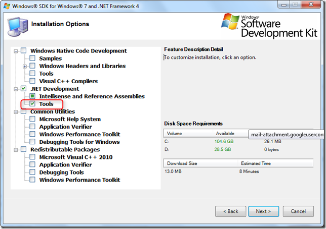 windows_sdk_installer
