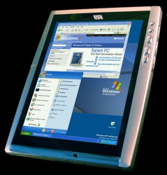 Is the Desktop Dead - Tablets have been Tried Before