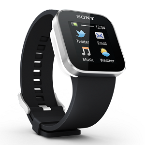 Will there really be a future for Smart Watches?