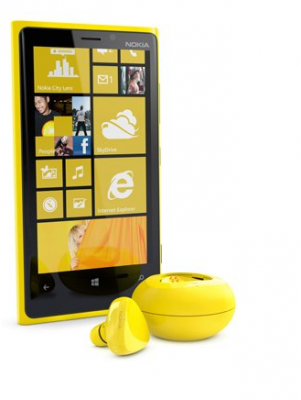 nokia will unveil its new flagship windows phone smartphone the nokia