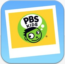 PBS Kids Photo