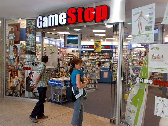 gamestop-shop-front