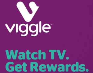 viggle logo