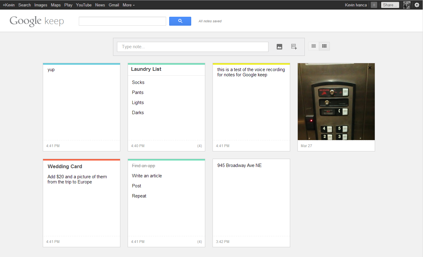 google drive how to assign task